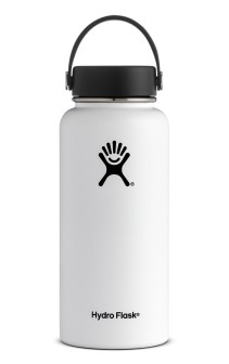 hydro-flask-stainless-steel-vacuum-insulated-water-bottle-32-oz-wide-mouth-flex-cap-white